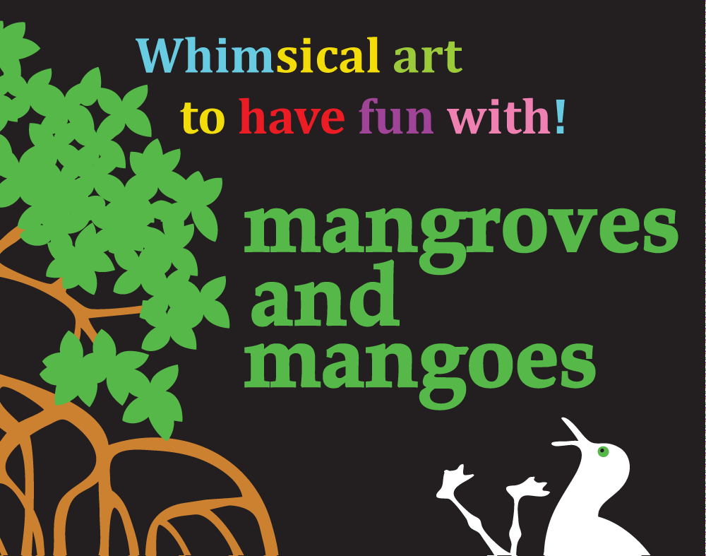 http://www.zazzle.com/mangrovesandmangoes?rf=238324983384698495