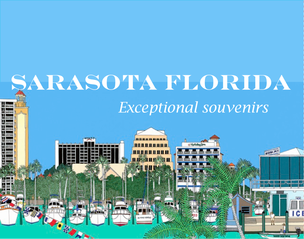 http://www.zazzle.com/sarasotaflorida?rf=238324983384698495