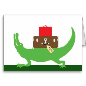 im_unpacking_at_greeting_card-r7b29801e139e4c4490a173e6a19b4d37_xvuak_8byvr_325-1