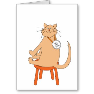 best_cat_sitter_cards-r75e1a6813ef74256bf1db091fb1581b5_xvuat_8byvr_325-1