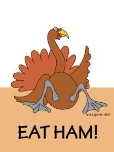 BAG-eatham