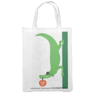 halloween_alligator_reusable_grocery_bag-r89f2eca99e424f44958ad052b4836a02_z7mg3_325
