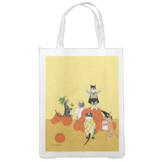 halloween_cats_grocery_bags-rc200f13dfc6048b98aa91c0fee3a019b_z7mg3_325