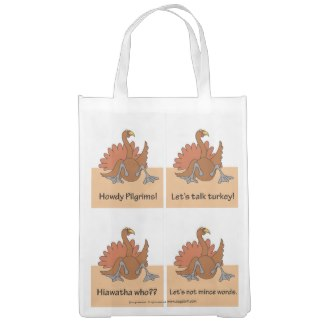holiday_turkey_bag_reusable_grocery_bags-rad234139eab14a409fb815a0ace219c5_z7mg3_325