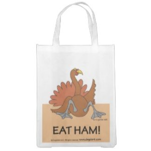 thanksgiving_turkey_gift_bag-rf402c2aded654176948e2858d9abbfc3_z7mg3_325