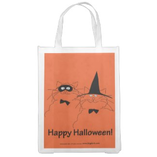 very_very_orange_halloween_cats-r18d66230b8ac4f2a85350007fc96c5a7_z7mg3_325