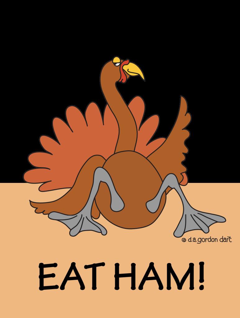 EatHam-Web