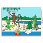 a_tropical_beach_holiday_greeting_greeting_cards-r11a7f2cd230e4228b9905e71dc0a84c1_xvuak_8byvr_325