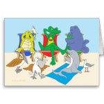 florida_natives_holiday_card-r8273c1511ffc445eb02f0f5f683ff0ba_xvuak_8byvr_325