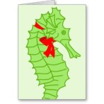 sea_horse_holidays_card-r0599ff3ed71b406db956c5fd95ac7694_xvuat_8byvr_325