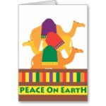 the_wise_and_wonderful_camel_card-r25cd0f6da2244958b7b439b5b92e1fbf_xvuat_8byvr_325