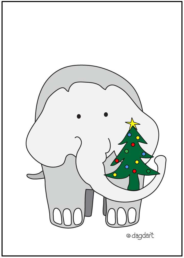 XC_Elephant