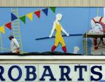 mural-dgd